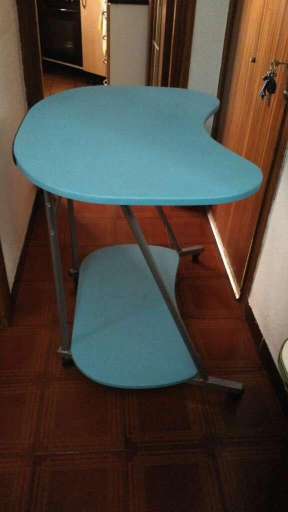 Imagen producto Mesa juvenil 3