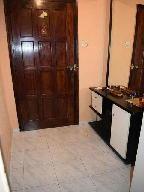 Imagen producto Vendo piso en Mieres, Asturias 2