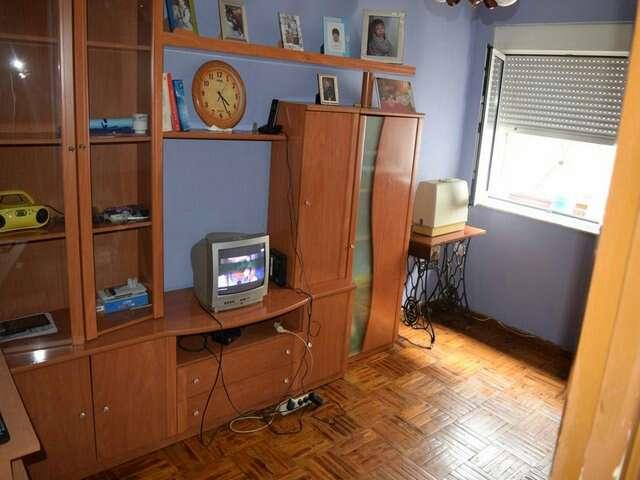 Imagen producto Vendo piso en Mieres, Asturias 4