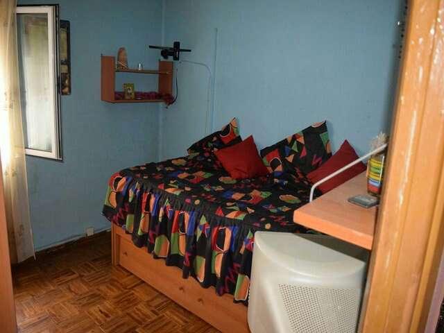 Imagen producto Vendo piso en Mieres, Asturias 3