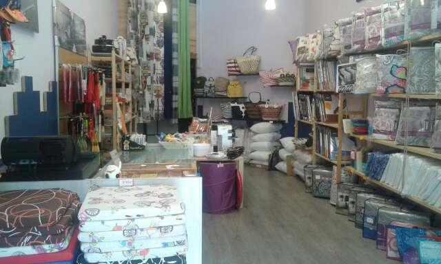 Imagen producto Traspaso Tienda 1