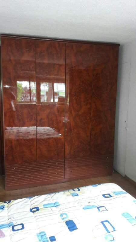 Imagen Armario de dormitorio
