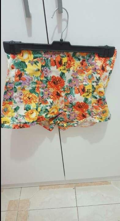 Imagen producto Pantalon corto 1