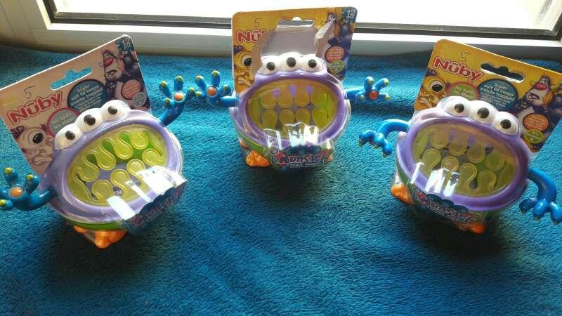 Imagen producto Vaso y porta snack 1