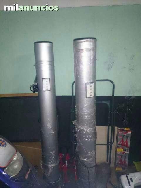 Imagen purificador de aire