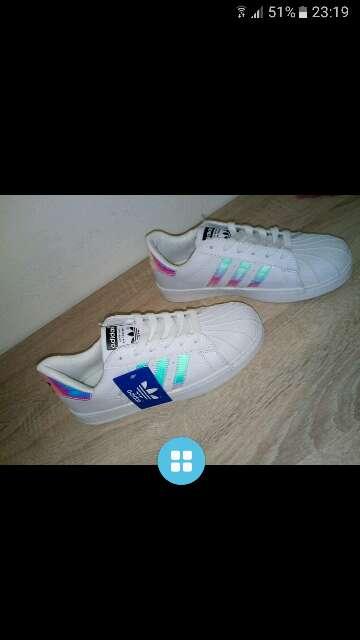 Imagen producto Adidas superstar  3