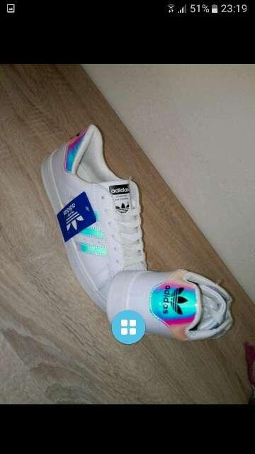 Imagen producto Adidas superstar  4