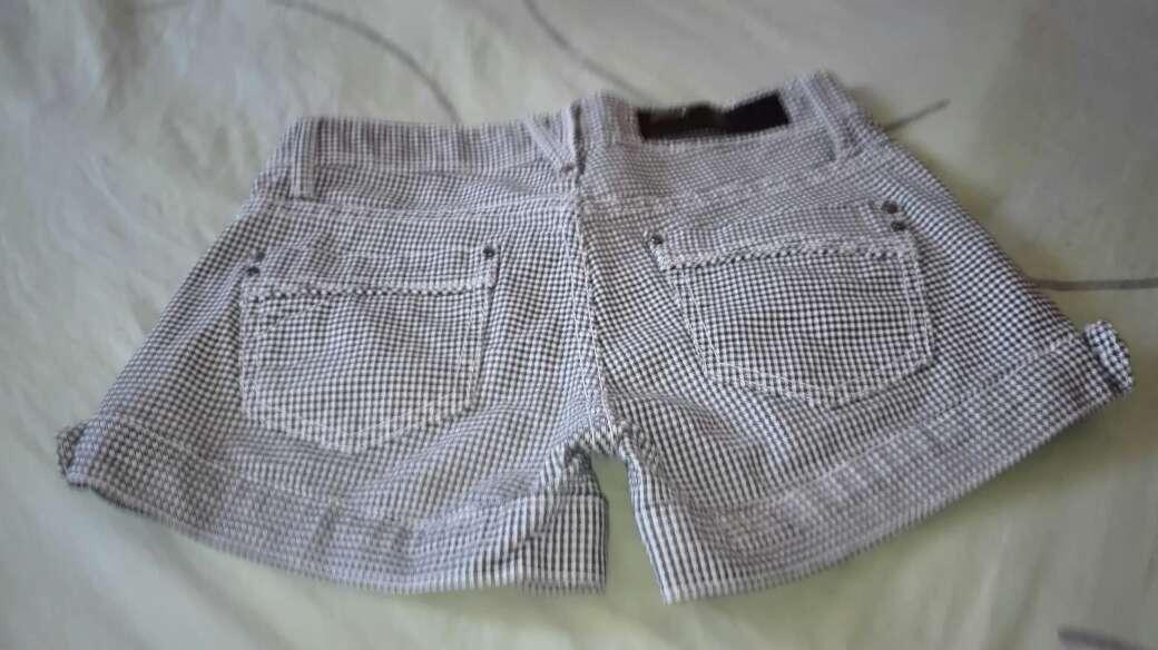 Imagen producto Pantalon corto 2