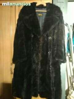 Imagen abrigo de nutria