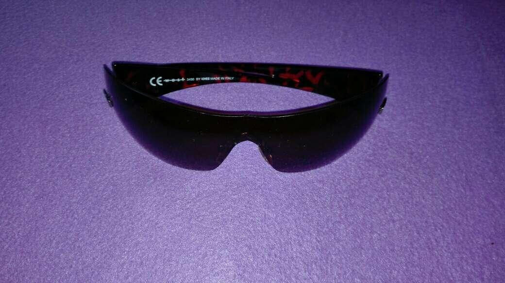 Imagen gafas hay marca original