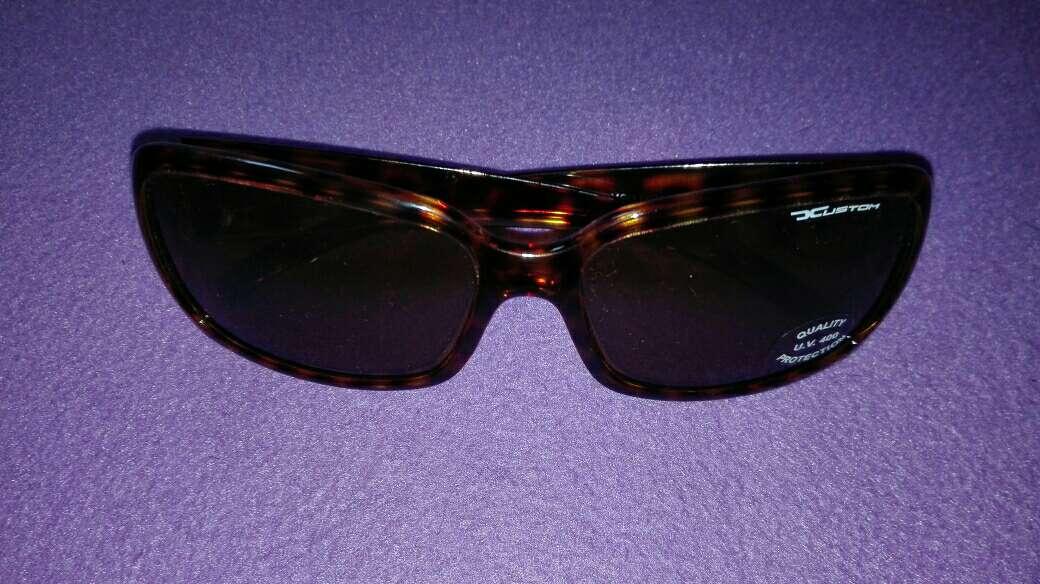 Imagen producto Gafas hay marca original  4