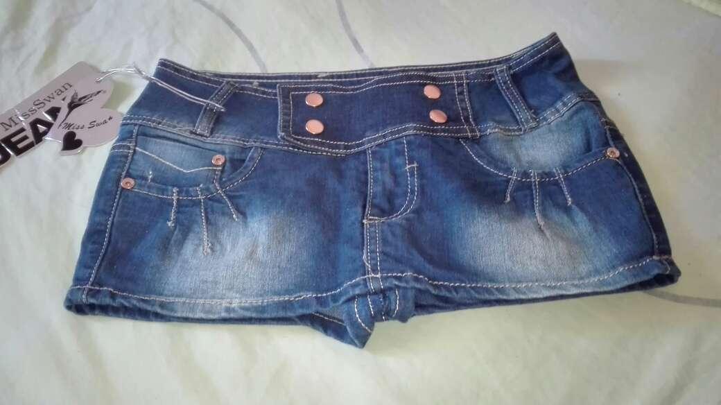 Imagen mini falda