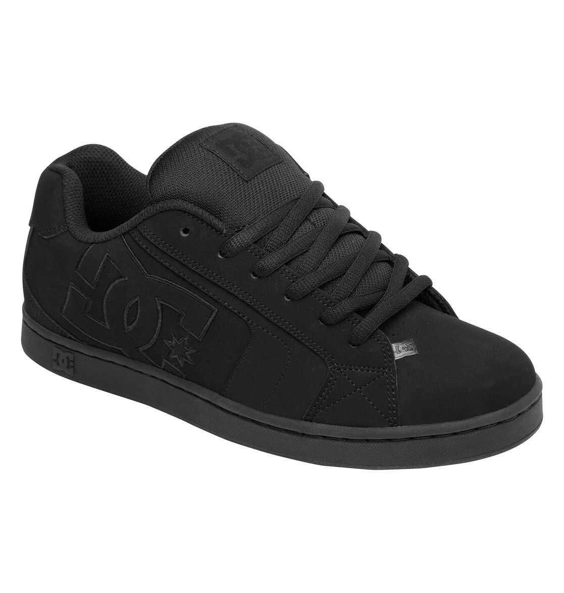 Imagen Zapatillas skate DC Shoes Net nuevas