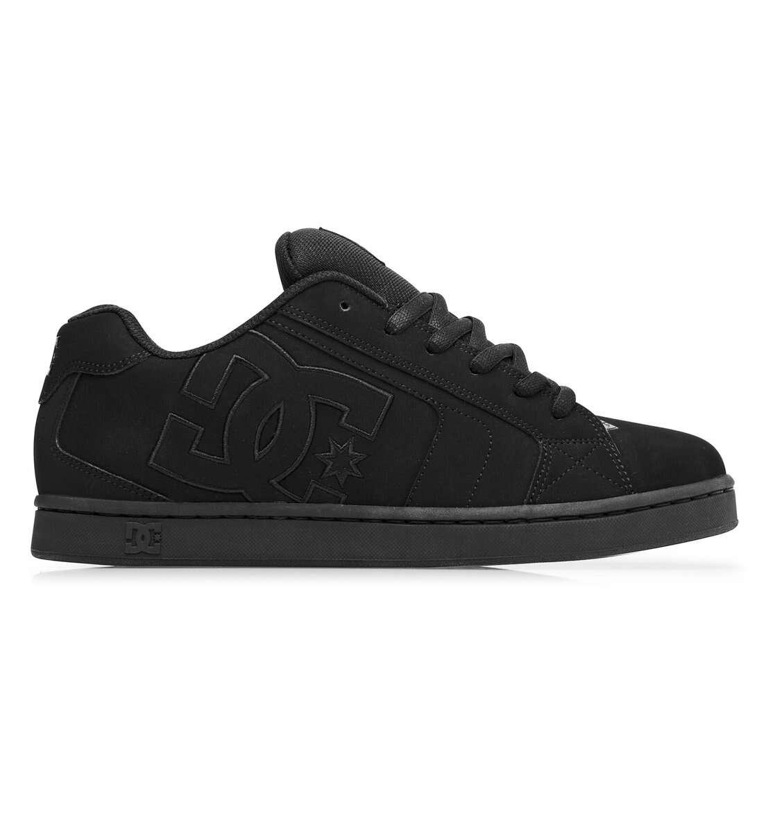 Imagen producto Zapatillas skate DC Shoes Net nuevas 2