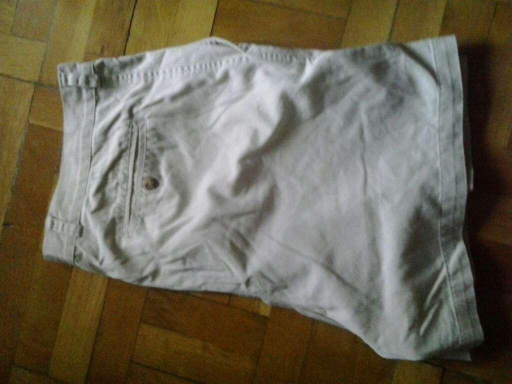 Imagen Pantalón hombre