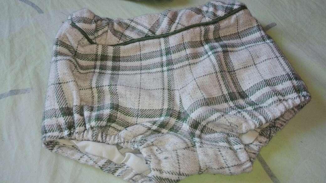 Imagen producto Pantalones niño 2