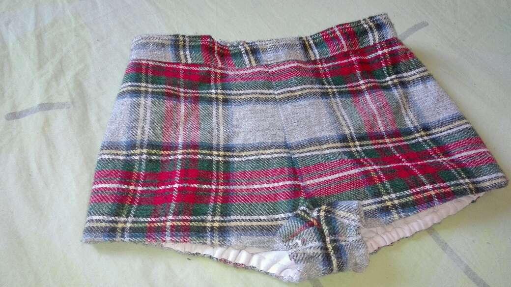 Imagen producto Pantalones niño 3