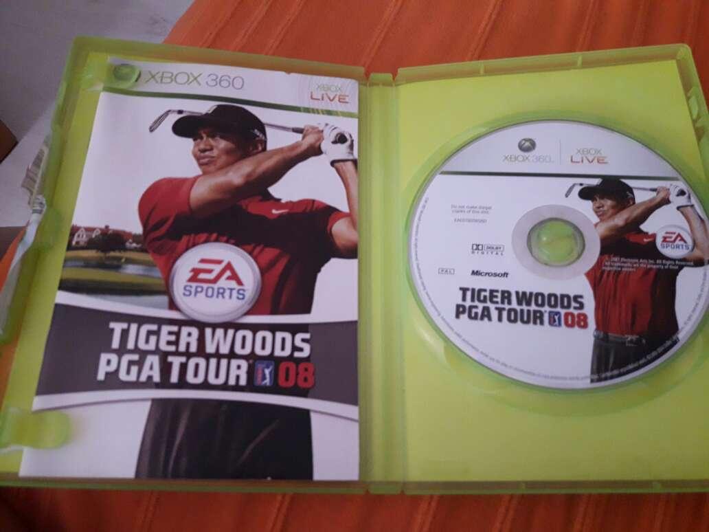 Imagen producto Juegos xbox 2