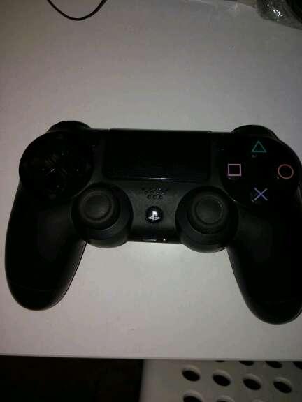 Imagen producto Play 4 seminueva  2