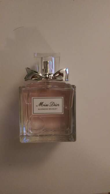 Imagen perfumes de marca ( originales)