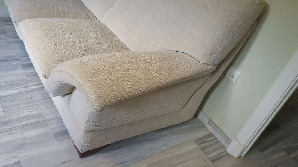 Imagen producto Sofa Marca Divatto 3