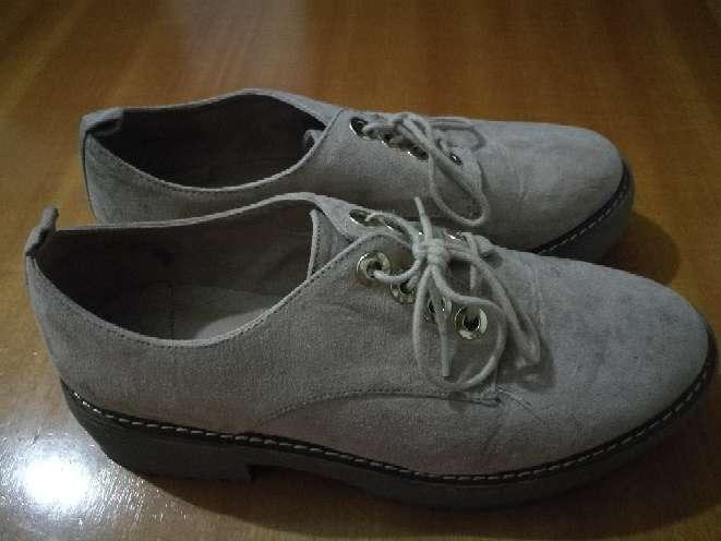 Imagen producto Zapatos mujer nuevos 3