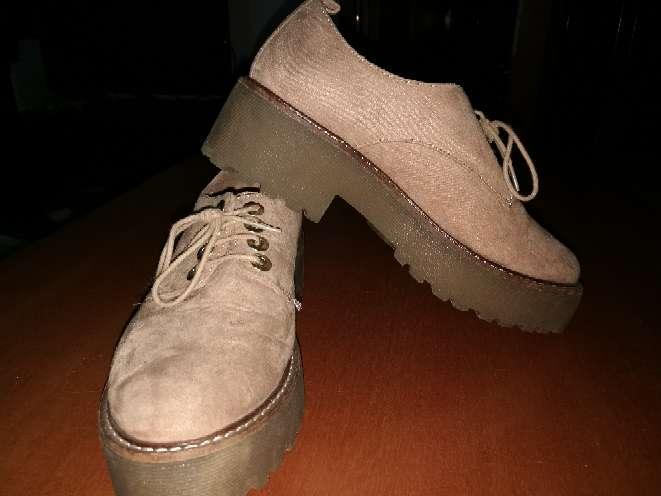 Imagen producto Zapatos mujer nuevos 2