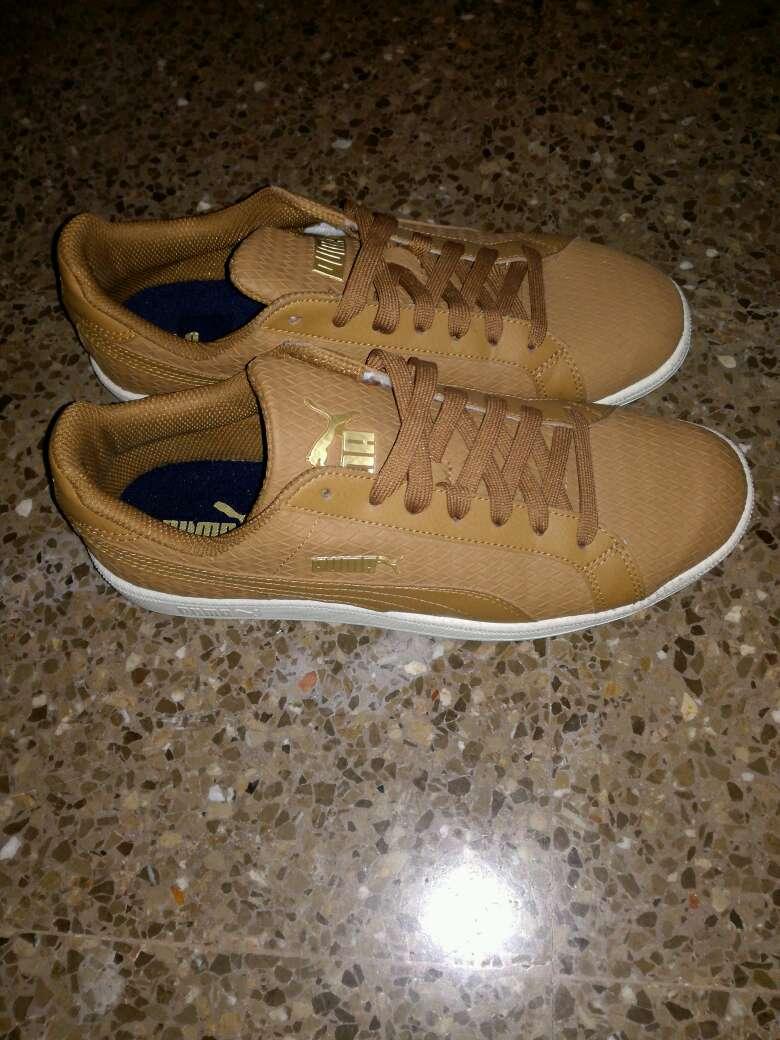 Imagen producto Zapatos puma 2