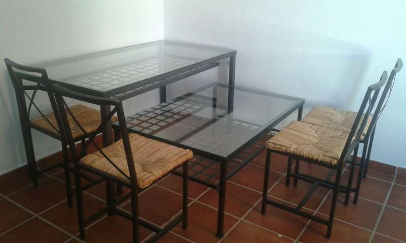 Imagen juego de mesas