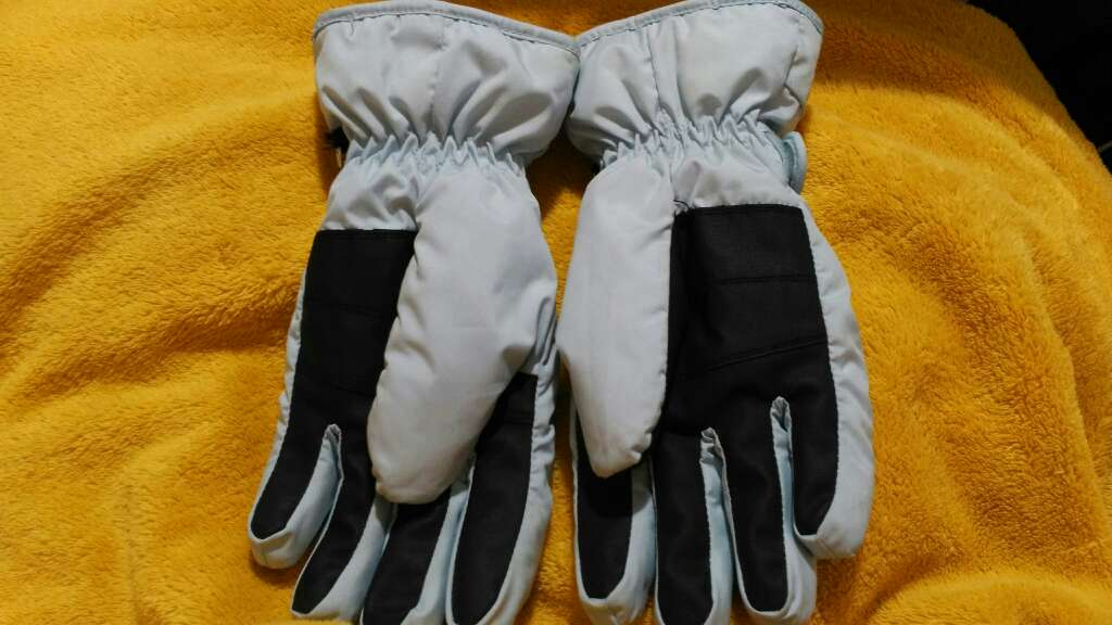 Imagen producto Guantes nieve 3