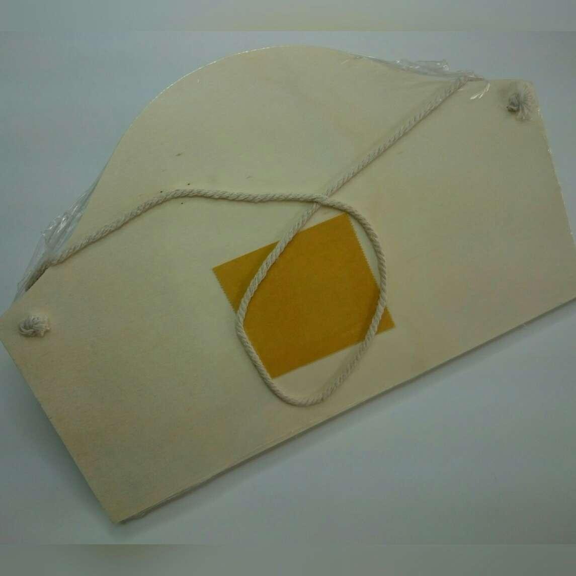 Imagen producto Nuevo Cartel Letrero Madera  3