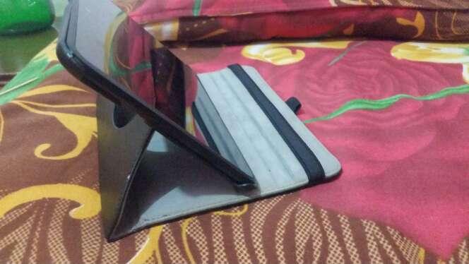 Imagen Tableta Kindle