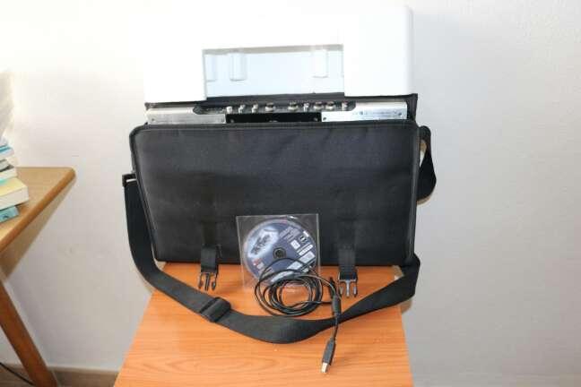 Imagen producto Hercules DJ Console 4 MX 4
