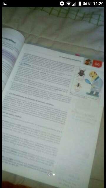 Imagen producto Lengua y literatura 2nd Bachillerato  2