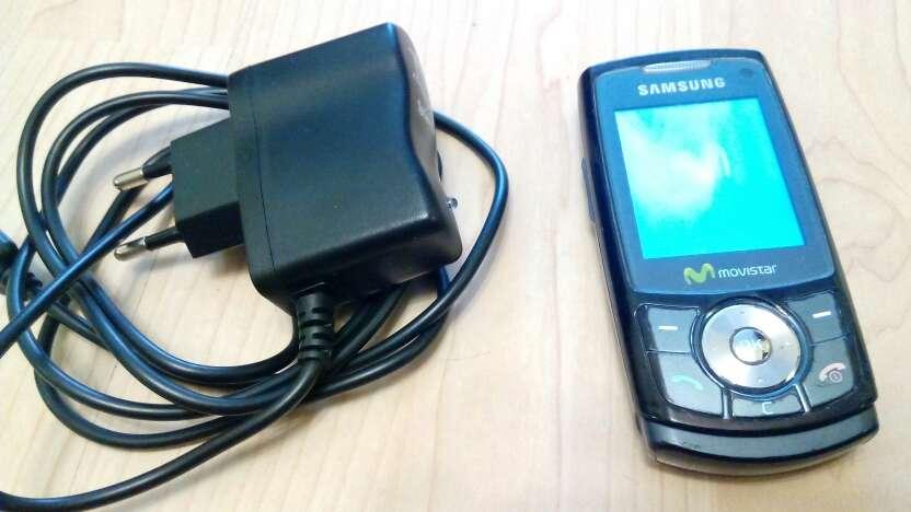 Imagen producto Samsung L760 libre 2