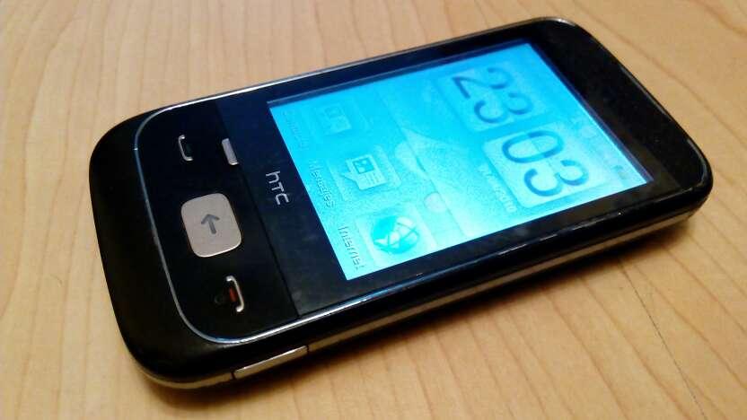 Imagen HTC Smart libre
