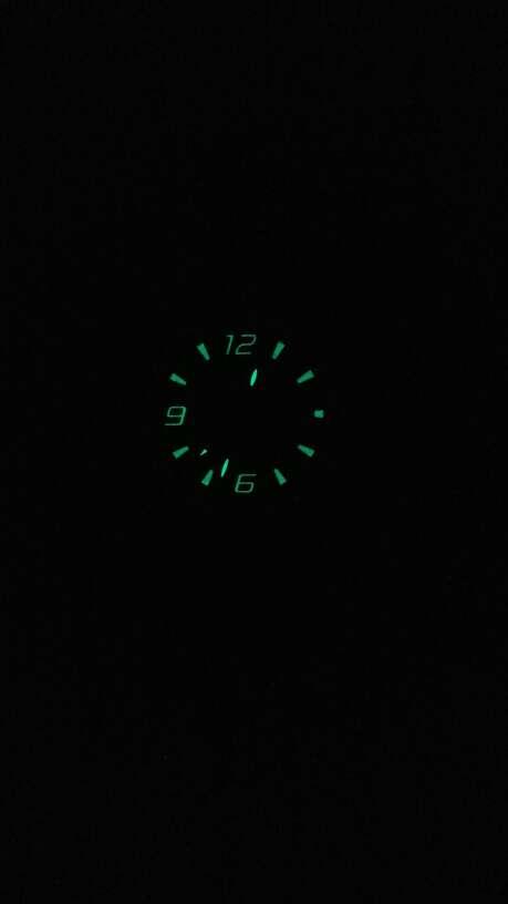 Imagen producto Reloj Hombre 3