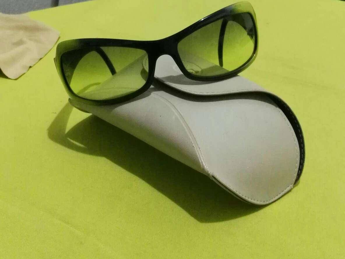 Imagen gafas vogue mujer
