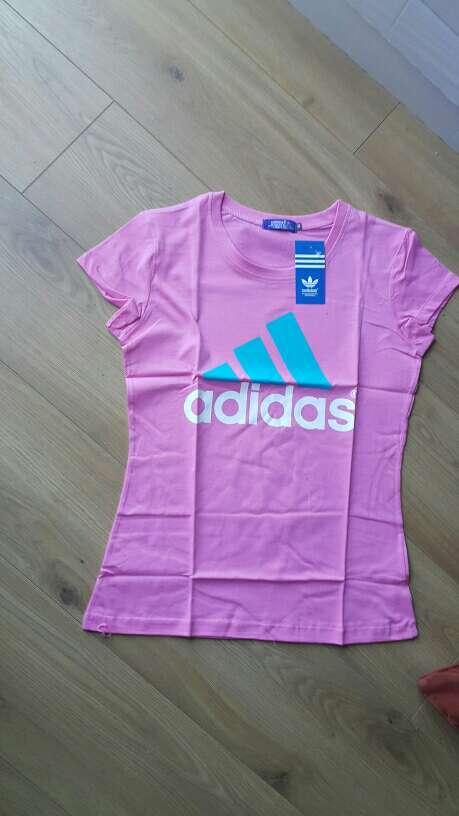 Imagen Camisetas Adidas tallas M / L y Xl disponibles