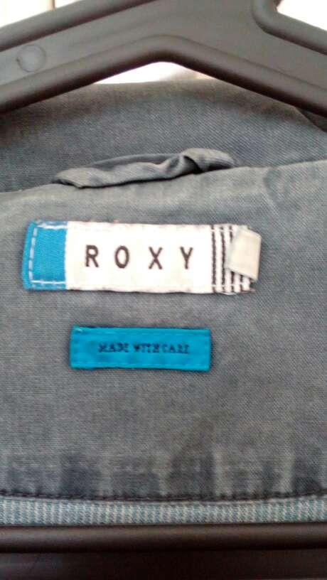 Imagen producto Parka Roxy 3