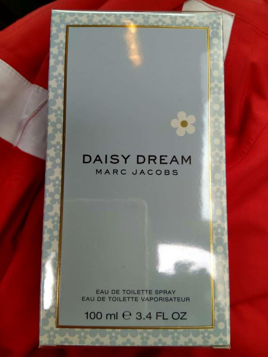 Imagen Daisy Dream de Marc Jacobs