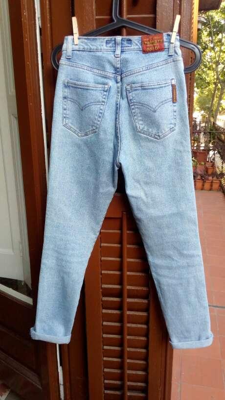 Imagen producto Pantalones vintage 2