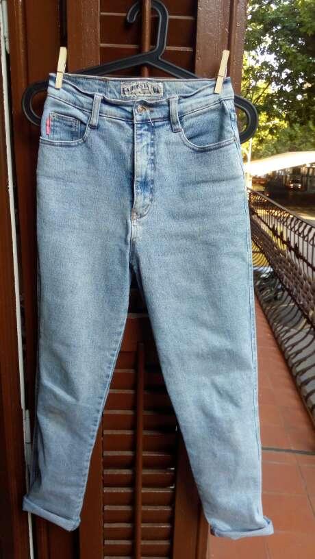 Imagen pantalones vintage