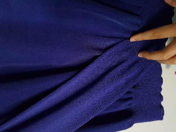 Imagen producto Camiseta Sita Murt 4