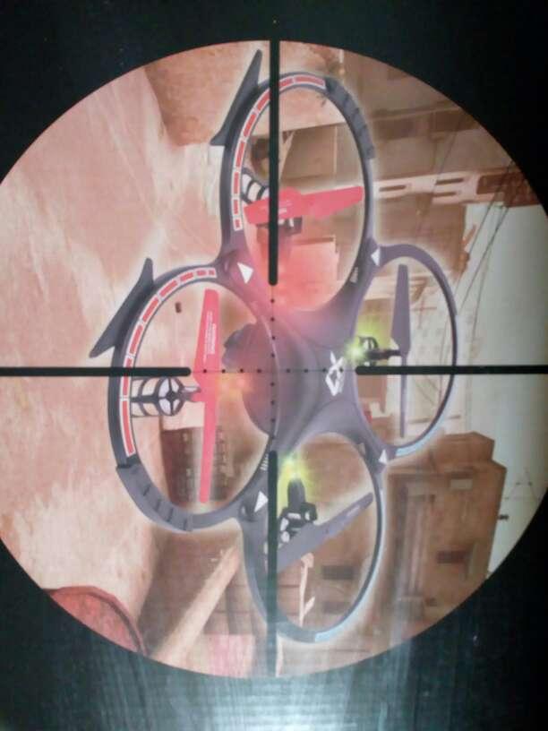 Imagen Se vende Drona