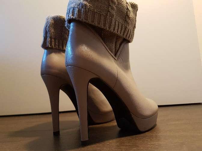 Imagen Zapatos nuevos