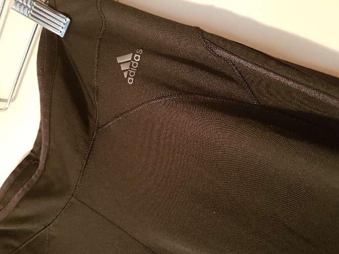 Imagen producto Pantalones deportes Adidas 3