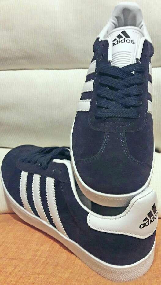 Imagen producto Deportivas Nike-Adidas 3