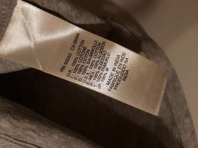 Imagen producto Camiseta Diesel  4