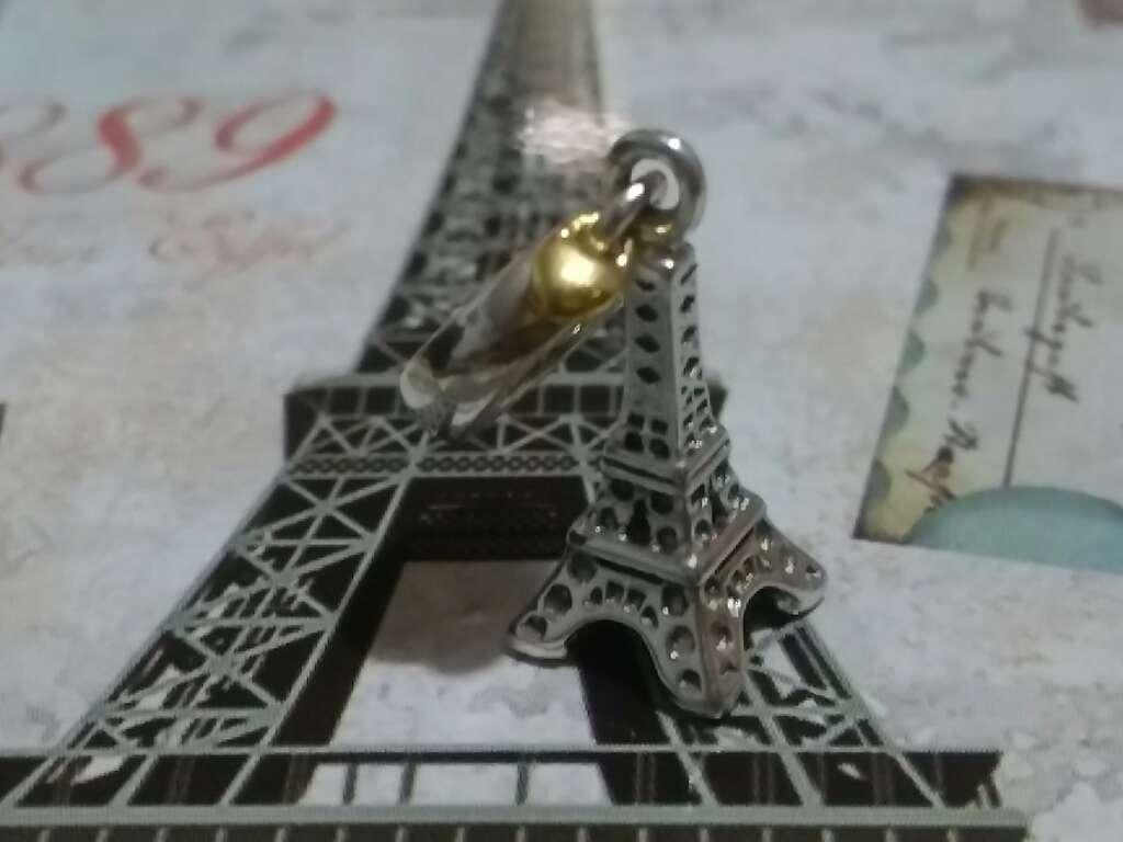 Imagen Charms (París)